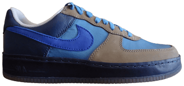 promo code 005b0 94a58 Air Force 1 Low Io Premium  Stash