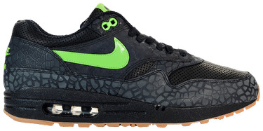 87669400953b Air Max 1 Premium  Hufquake  - Nike - 318361 031