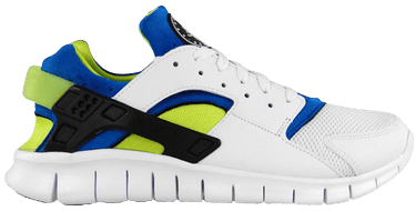 the latest de2ed 83e0c Huarache Free Run