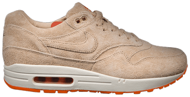 watch 71188 bad82 Air Max 1 Prm 'Beams' - Nike - 512033 280 | GOAT
