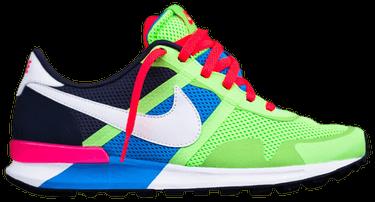 Air Pegasus 83/30 'Flash Lime' - Nike - 599482 314 | GOAT