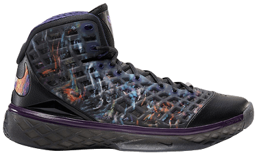 39477d2b54a3 Zoom Kobe 3  Prelude  - Nike - 640551 005
