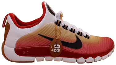 online store 1ee7b a3228 Free Trainer 5.0 Nrg  Jerry Rice . Nike