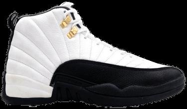 online retailer 383c6 8e923 Air Jordan 12 Retro  Countdown Pack