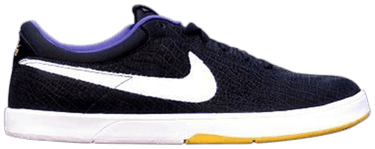 e76dc580eb25 SB Eric Koston Premium  Kobe X Koston  - Nike - 473247 017