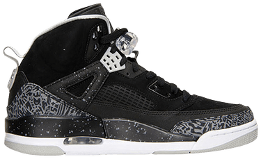 check out 209a4 8ec7c Jordan Spizike  Oreo