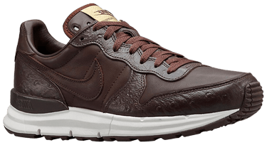 official photos 70989 c5c77 Lunar Internationalist SP X Sophnet - Nike - 718764 200 | GOAT