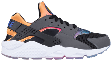 41c29a2b961c Air Huarache Run SD  Rainbow  - Nike - 724764 005