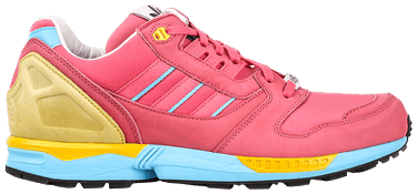 0f05b238c8331 ZX 8000 Bravo Fall Of Wall - adidas - M18629