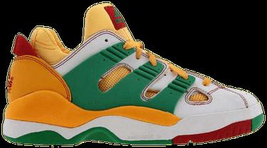 f68c2320f83 EQT Basketball Low - adidas - 070410