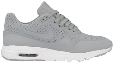 free shipping 2d979 28aa6 Wmns Air Max 1 Ultra Moire