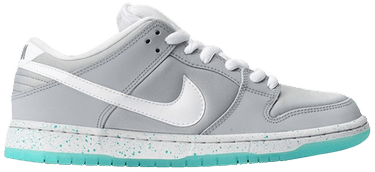 best authentic 7f1c5 33f8d SB Dunk Low 'Marty McFly'