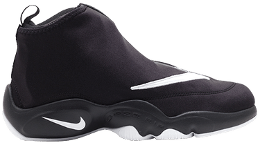 fce5be64796d Air Zoom Flight  The Glove  - Nike - 616772 001