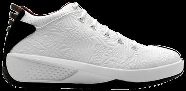 on sale 0d186 4f590 Air Jordan 20 OG 3 4