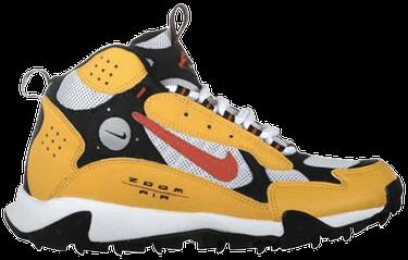 newest fbb0c 6a557 Zoom Air Terra Sertig. Nike