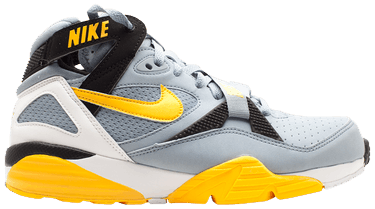 new style 5f6f1 13e59 Air Trainer Max 91  Bo Jackson
