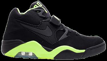 9da6441b97 Air Force 180 - Nike - 310095 012 | GOAT