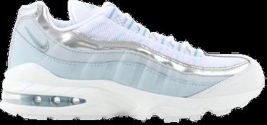 088c47ca06 Air Max 95 LE GS 'Flash' - Nike - 310830 101   GOAT