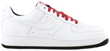 5c4bf97fc78 Air Force 1 Premium 'Scarface'