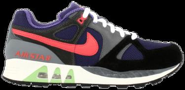 8446c4965 Air Stab Premium - Nike - 313717 581
