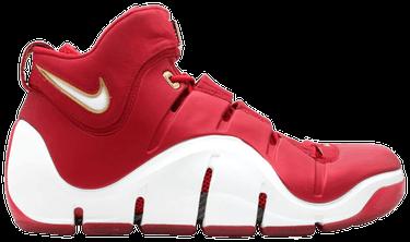 041ded520acd Zoom LeBron 4  China  - Nike - 314647 611