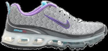 hot sale online cf337 08393 Air Max 360 Supreme  Koinobori . Nike