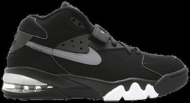 Max 001Goat Five' 2006 Nike Air Force 'fab 315065 oerCxBdW