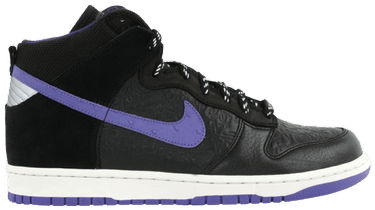 huge discount 4f6af a31aa Dunk High  Stussy World Tour . Buy New 830