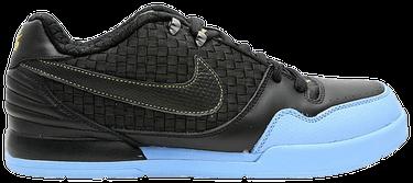 8008f7f22cb48 SB Hat Rod  Tinker Hatfield  - Nike - 318401 041