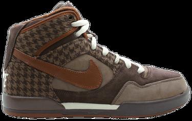 e84a0b333b7d Paul Rodriguez 2 Zoom Air High - Nike - 325022 222