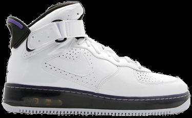 a4868d44fc1 Air Jordan Fusion 6 - Air Jordan - 343064 104   GOAT