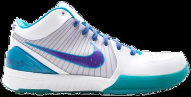 33cc323b8229 Zoom Kobe 4  Draft Day  - Nike - 344335 151