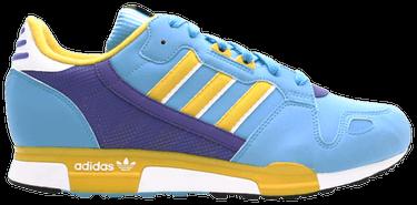 nouveau concept dab47 e6730 Footpatrol x ZX 800