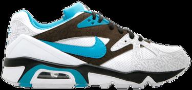 213c37f24ae04 Air Structure Triax 91 Premium - Nike - 365774 131