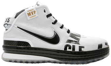 cheap for discount c2950 151ac Zoom LeBron 6  MVP