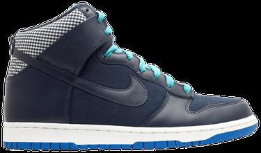 best loved 756a0 d4e66 Dunk High 'Jd Sports' - Nike - 407920 405 | GOAT