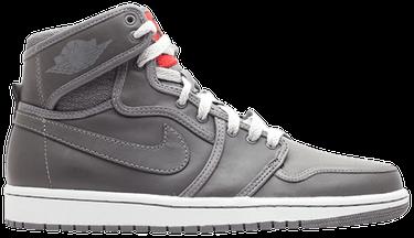 free shipping a0324 4a29f Jordan AJ1 KO Premium