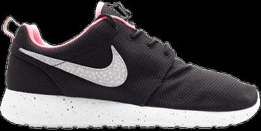 d6cde6a1ad7b Size  x Rosherun  Urban Safari  - Nike - 511881 008