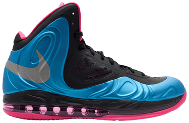 882b88997190 Air Max Hyperposite  Fireberry  - Nike - 524862 400