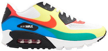 Air Max 90 Hyp Prm Nrg 'What The Max'