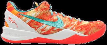 ec209c028c14 Kobe 8 System+ Sp Pk As  Extraterrestrial W  Sport Pack  - Nike ...