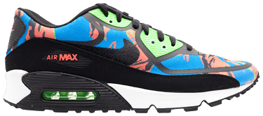 buy online 30486 01057 Air Max 90 Prem Tape  Color Camo