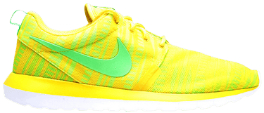154265c7f84c Rosherun Nm Br. Buy New 75. Buy Used 50. SKU644425 700. RELEASE DATE. MAIN  COLORYellow. COLORWAYChrm Yllw Elctrc Grn-Vlt-White