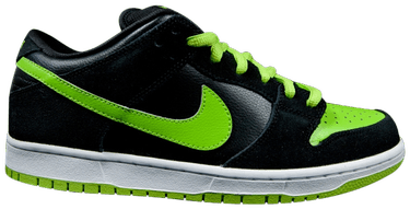 new product 2656a 06a51 Dunk Low Pro SB  Neon J-Pack