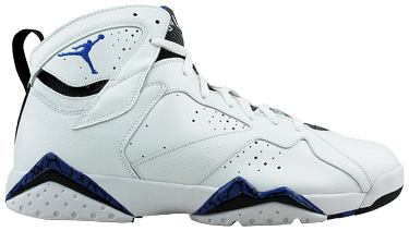 uk availability 7a905 7e329 Air Jordan 7 Retro DMP  Orlando