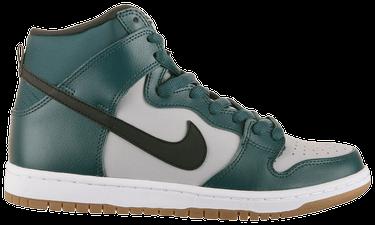 online store 607c7 47030 Dunk High Pro Sb  Newport . Nike