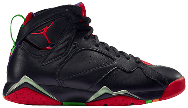 best service 2ac58 19234 Air Jordan 7 Retro  Marvin the Martian
