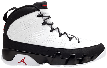 super popular a1eda 4bf34 Air Jordan 9 Retro  2010 Release