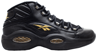release date: 18ff9 601a8 Question Mid  New Years Eve