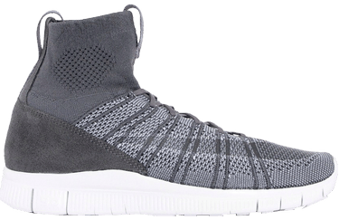 pick up 51c51 8fb98 Free Mercurial Superfly SP 'HTM'